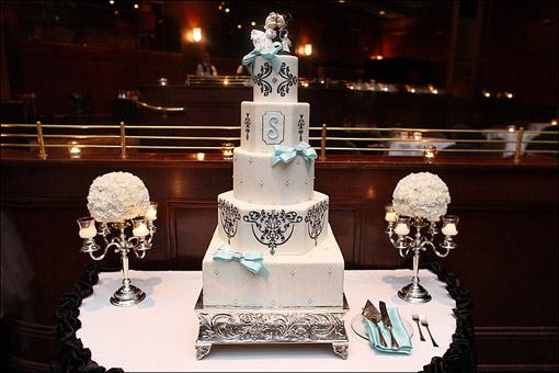 tort_6 Свадебный торт. Познавательная информация