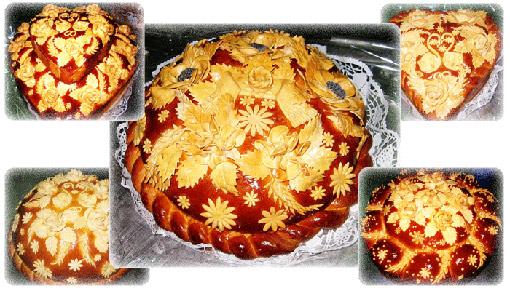 tort_8 Свадебный торт. Познавательная информация