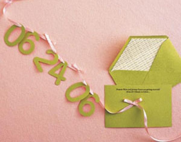 var_www_s1_temp_12_259_0_42cWCnVTYtCM Необычные приглашения на свадьбу своими руками