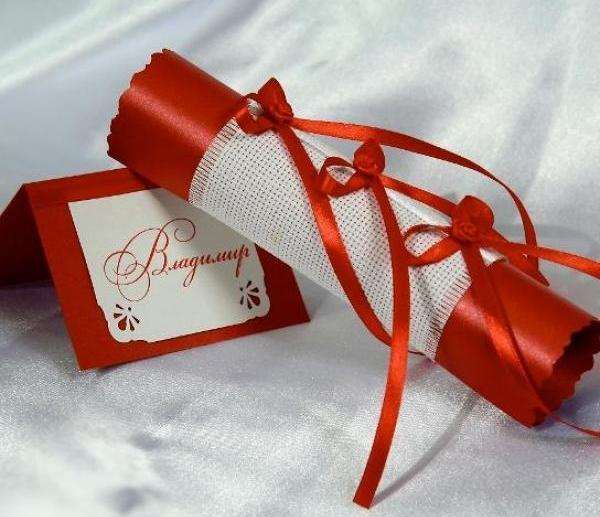 var_www_s1_temp_12_259_0_Pv3QRmq97yE9vcqKLyy Необычные приглашения на свадьбу своими руками