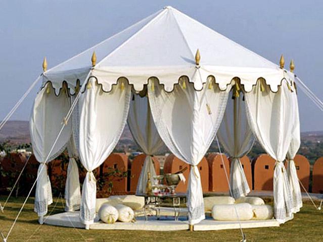 vostochnyj-shater Свадебные шатры - элемент декора выездной свадьбы на природе