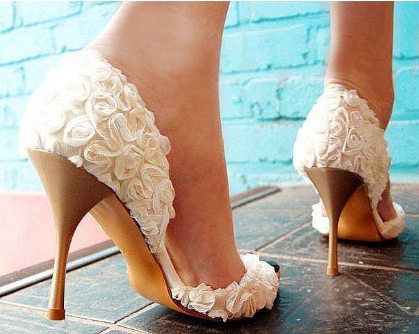 wpid-x_cc5f38b2 Модная свадебная обувь