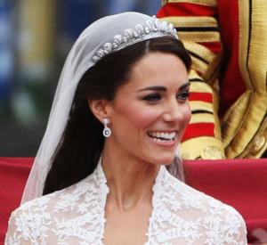 Свадебные серьги – модные тенденции и советы по выбору