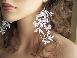 0000-300x225 Свадебные серьги - модные тенденции и советы по выбору
