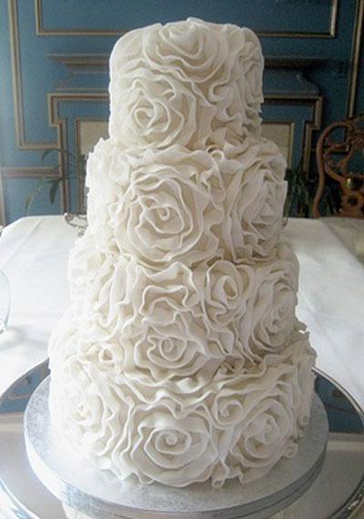 0b0e516dd65f5fe24603ae3c96caf5f2 Свадебные торты,сладкий и  важный момент при организации свадьбы!