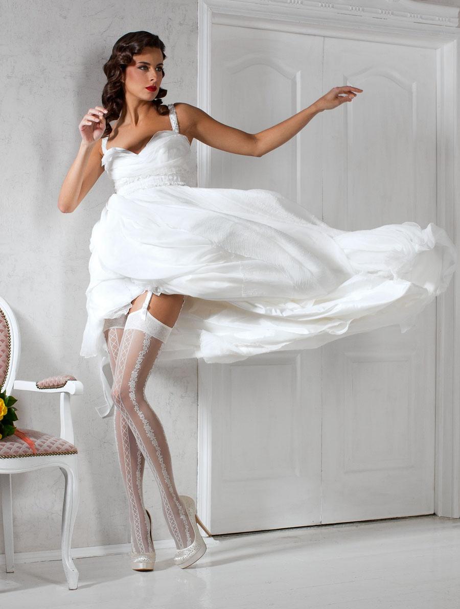 1052593_5yvp6gseb8kkwkoc Выбираем чулки для свадебного образа