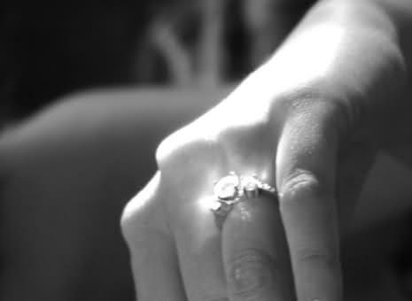 10r37n7 Как выбрать кольцо для помолвки