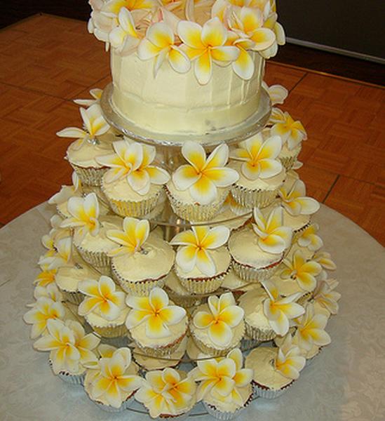 110969841_large_00056b Свадебные торты,сладкий и  важный момент при организации свадьбы!