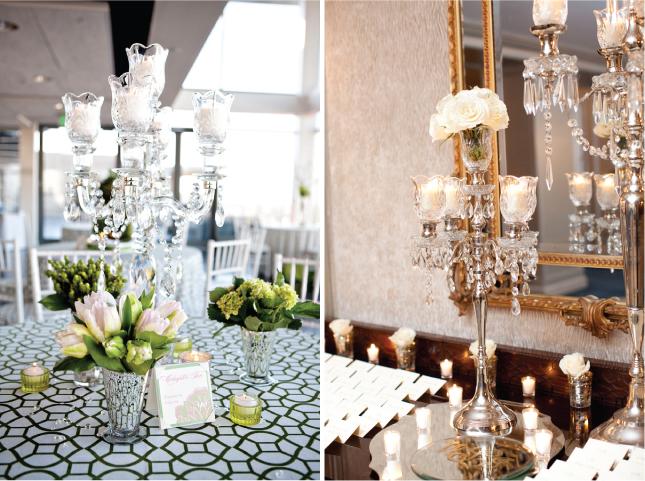 124049-wedding-decor-ideas-candelabras-3 Световой декор свадьбы