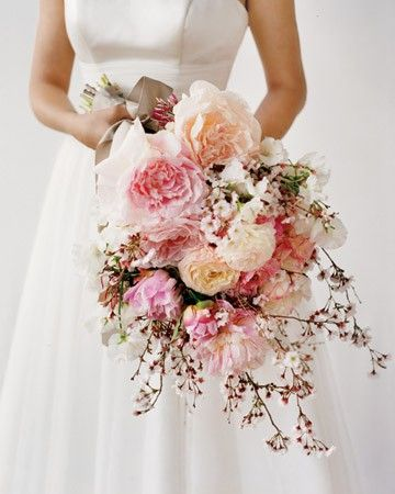1354154519178937 Свадьба в стиле «Сакура»: прекрасная весенняя свадьба