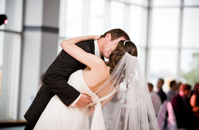 18462 Участники свадьбы и их обязанности