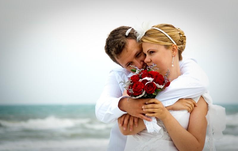 20090509_1931 Интересный подарок мужу на бракосочетание