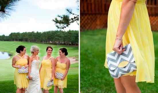 3643.550x410.1405872397 Шеврон в оформлении свадьбы: современная и модная тенденция в свадебном декоре