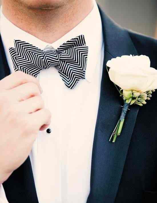 3645.550x825.1405872398 Шеврон в оформлении свадьбы: современная и модная тенденция в свадебном декоре