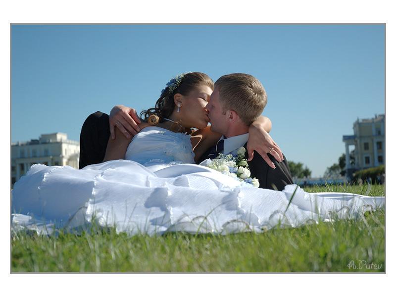 464986 Участники свадьбы и их обязанности