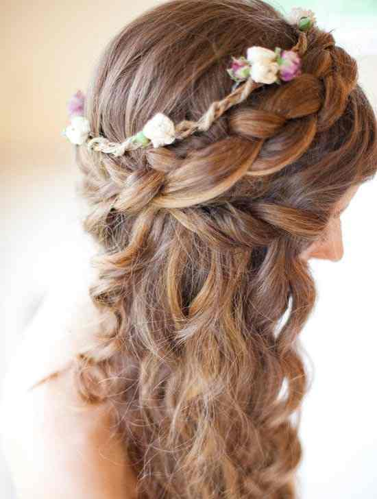 4756.550x825.1405873139 Прическа с косами на свадьбу