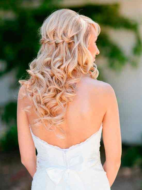 4771.550x831.1405873150 Прическа с косами на свадьбу