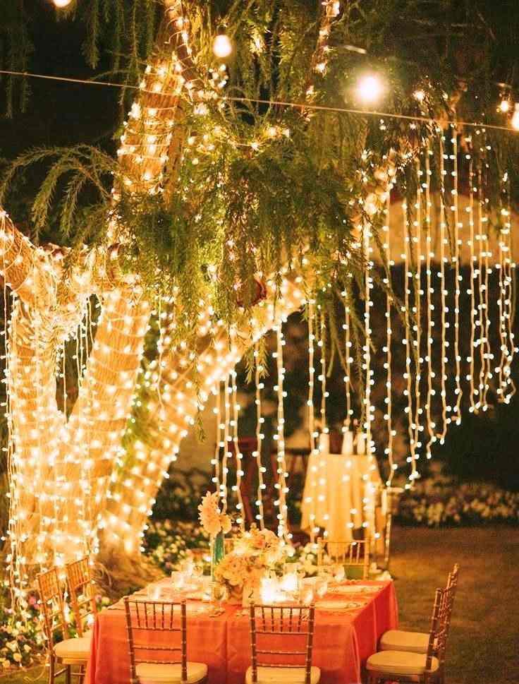 5124.736x1104.1407785070 Световой декор свадьбы