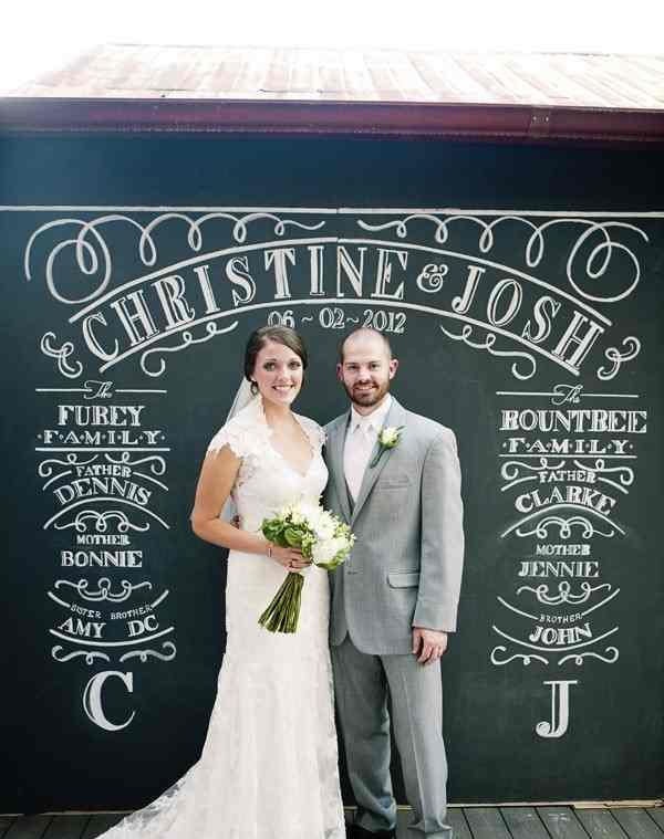 5191.600x900.1407959735 4 новых идеи для оформления фотозоны на свадьбе