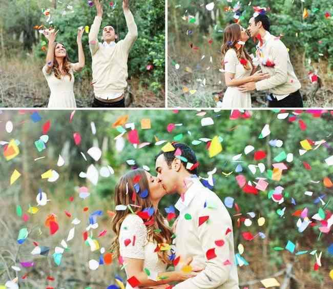 5210.650x645.1407959822 4 новых идеи для оформления фотозоны на свадьбе