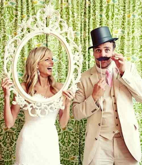 5212.500x666.1407959827 4 новых идеи для оформления фотозоны на свадьбе