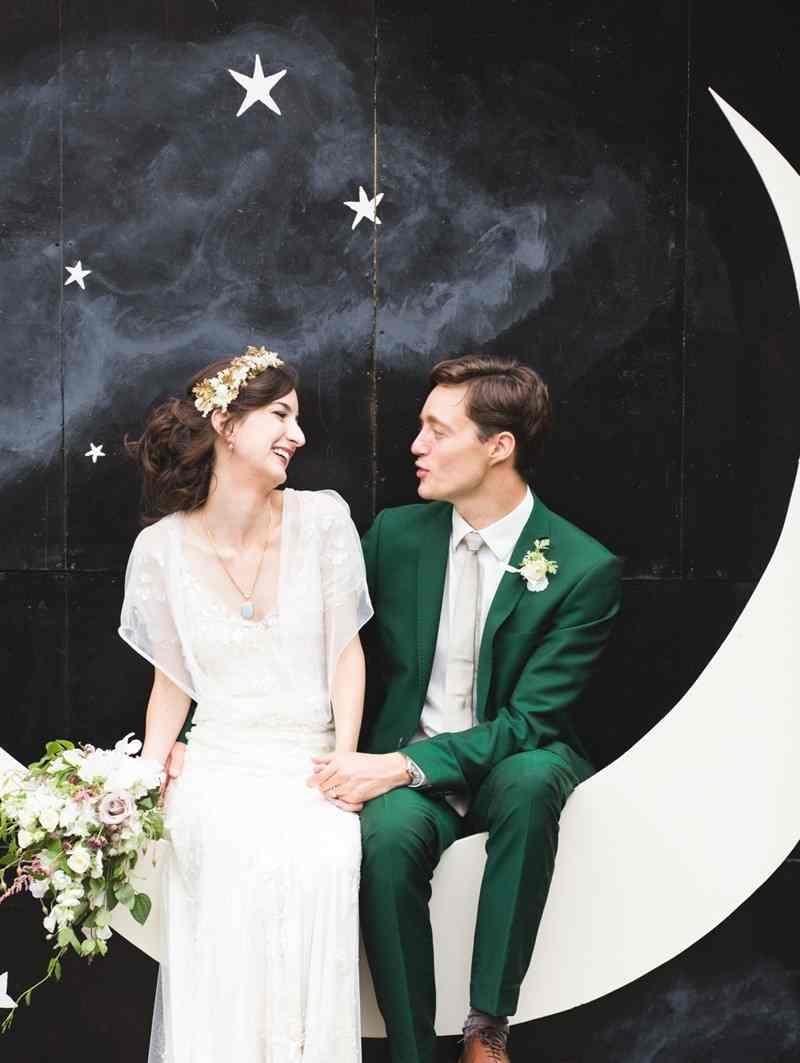 5218.800x1200.1407959851 4 новых идеи для оформления фотозоны на свадьбе