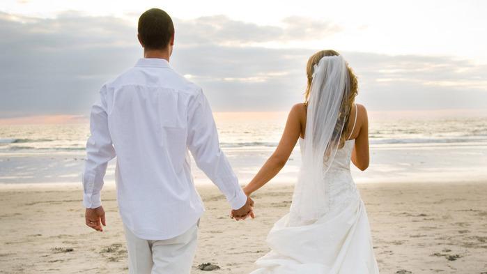 79016649_ne Интересный подарок мужу на бракосочетание