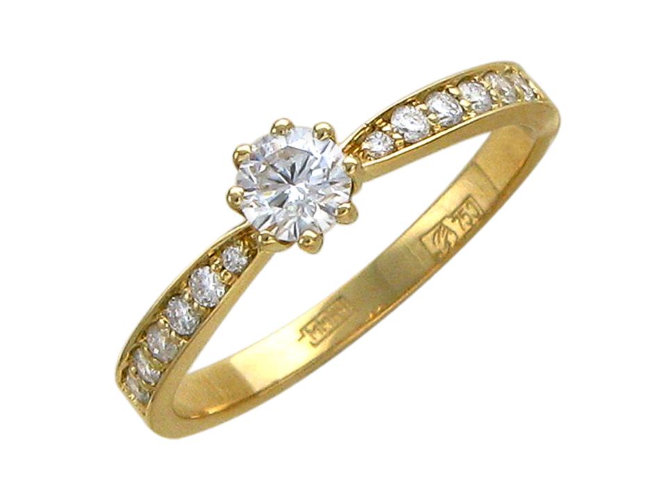81574 Как выбрать кольцо для помолвки