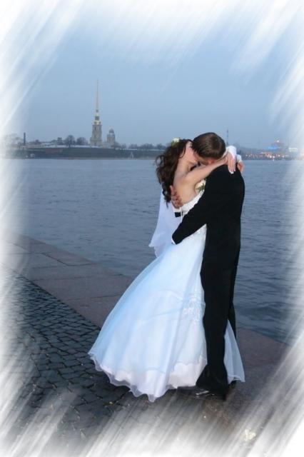 Особенности организации мини- свадьбы
