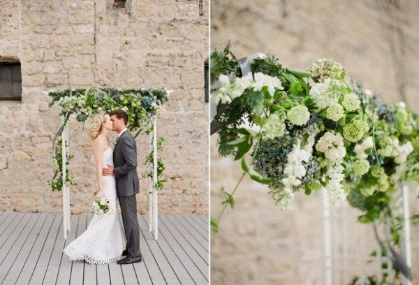 AGq9RIvdeGE-1 Свадебные тренды 2014 года