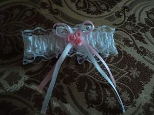 DSC01083-300x225 Подвязка невесты своими руками