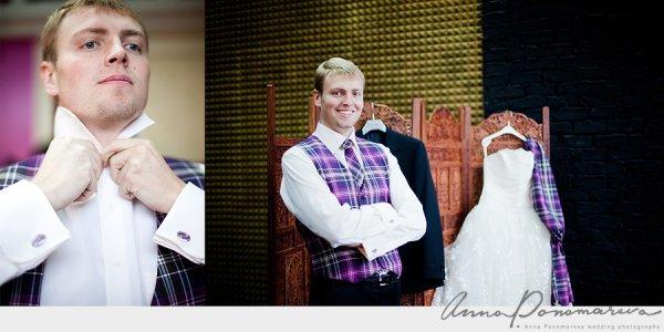 IMG_8464 Свадебные тренды 2014 года