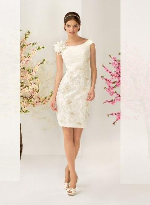 Kookla-8 Знакомимся со знаменитыми свадебными дизайнерами: коллекция свадебных платьев Kookla от Татьяны Каплун