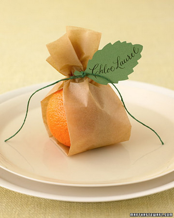 Marvelous-Handmade-Mother-s-Day-Crafts-Gifts_18 Фруктовые карточки для рассадки гостей