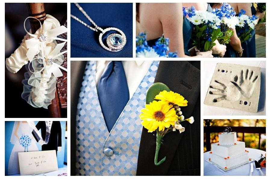 McNeil_Mitchell_SarahDawsonPhotography_jnbforblog_0026_low-1 Свадьба в стиле «Подсолнух»