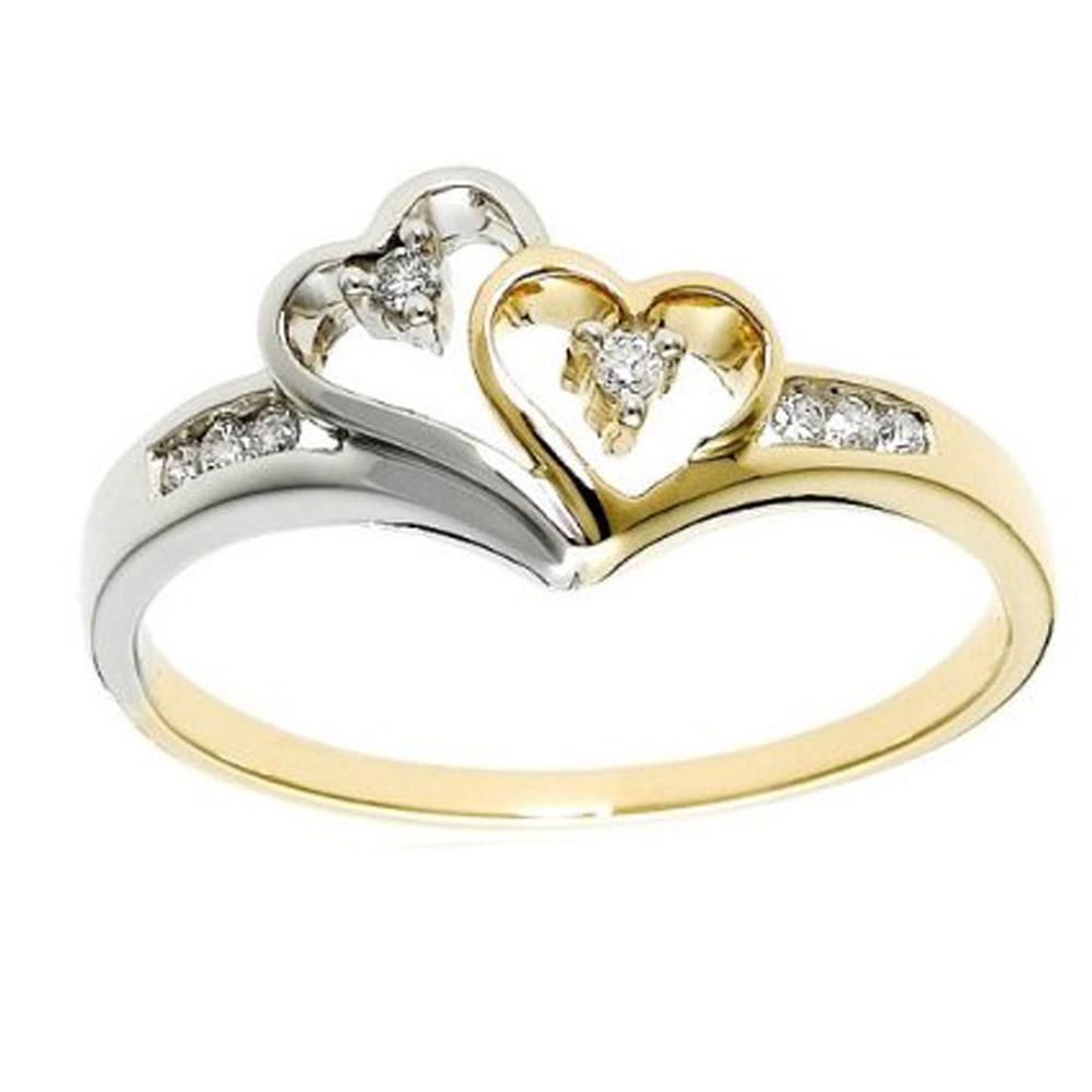 Product634776148556206553 Как выбрать кольцо для помолвки