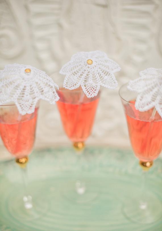 Romantic-Hispanic-wedding-inspiration-5 Декор свадьбы в стиле Латино, на что обратить внимание