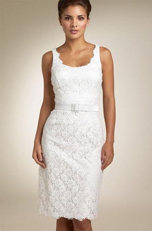 Salon-Vanilya-dream-blanka Свадебные платья прямого силуэта