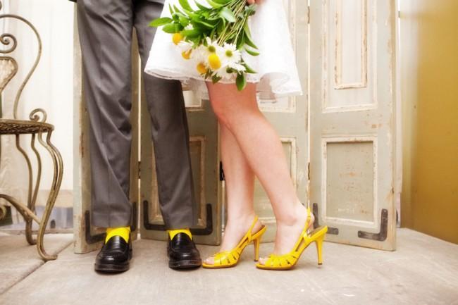 as-9287-hi-e1310679535860 Яркая свадебная обувь невесты
