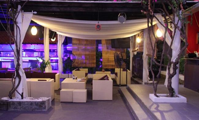 banket-2 Выбор ресторана для свадебного торжества