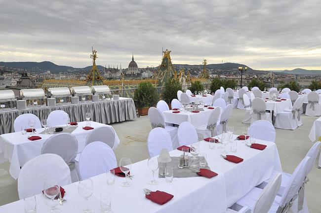 banket-alternativa-1 Выбор ресторана для свадебного торжества