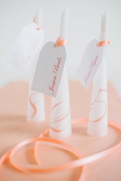 dudka-5 Мастер-класс. Необычные карточки рассадки для гостей на свадьбе.