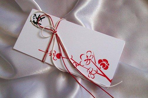 e3f2c68c12ad Свадьба в стиле «Сакура»: прекрасная весенняя свадьба