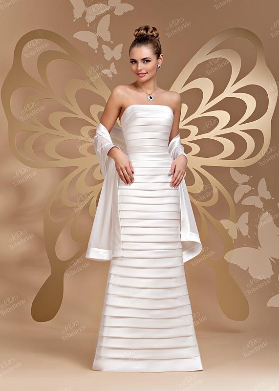 f203b97d70d395c6d5b1ff5d948a1e43 Свадебные платья прямого силуэта