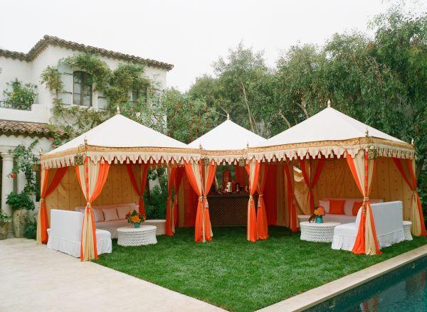 fe273c8e0a3a887daa14ddf2fdaef0e0 Lounge зона на свадьбе