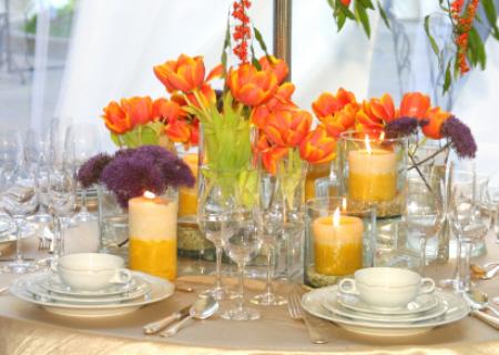 garden_party_large_v2 Тюльпаны для букета невесты