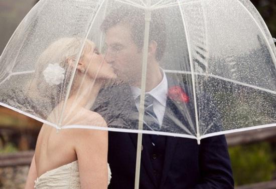 Приметы в день свадьбы для невесты и жениха