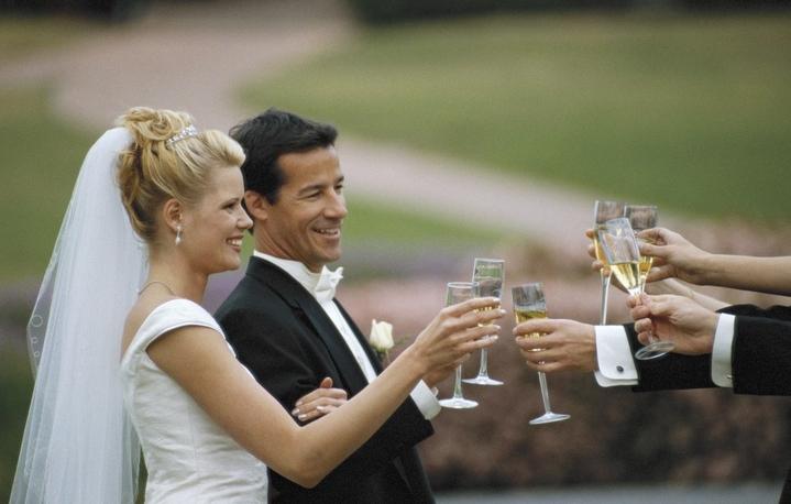gv45tgf451504d5d69e926.78182894 Приметы в день свадьбы для невесты и жениха