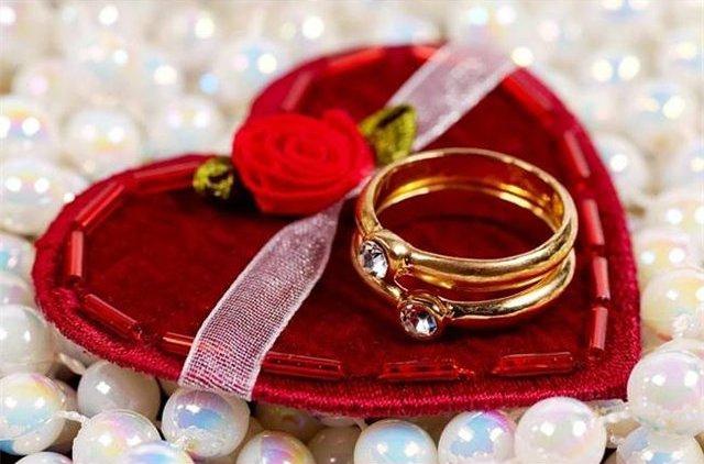 gv45tgf451504d5db60066.16743247 Приметы в день свадьбы для невесты и жениха