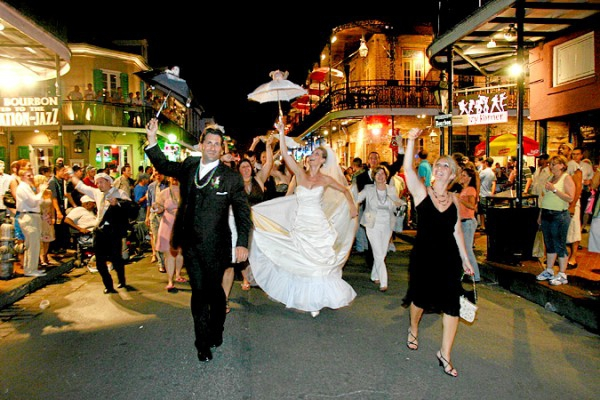 gv45tgf451b0309c0c9a98.36272998 Свадьба в испанском стиле